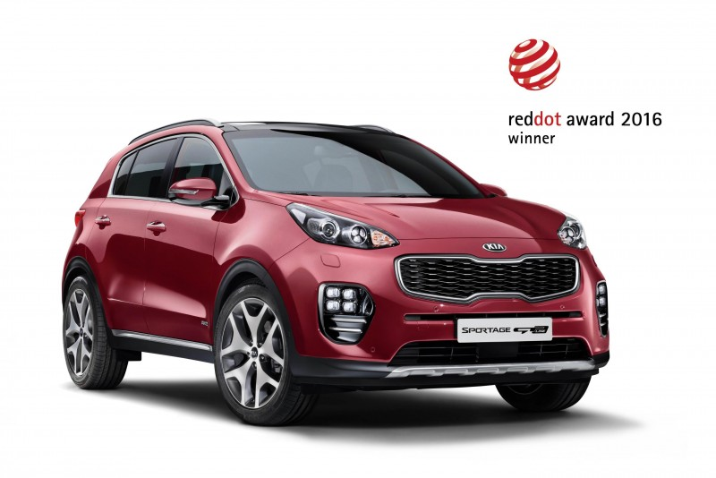 Kia Sportage_2016 Red Dot Winner.jpg
